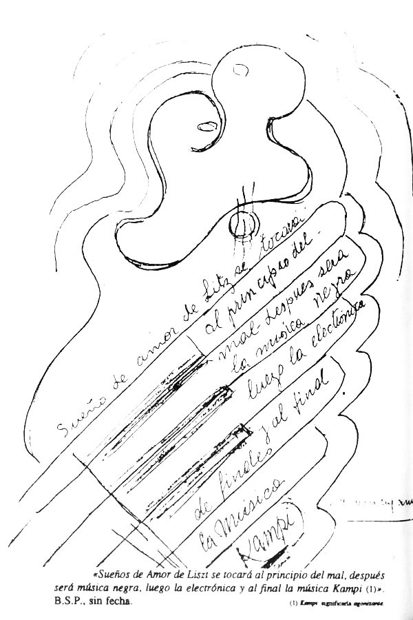 Encontre la música KAMPI - Página 4 Bsp-0110