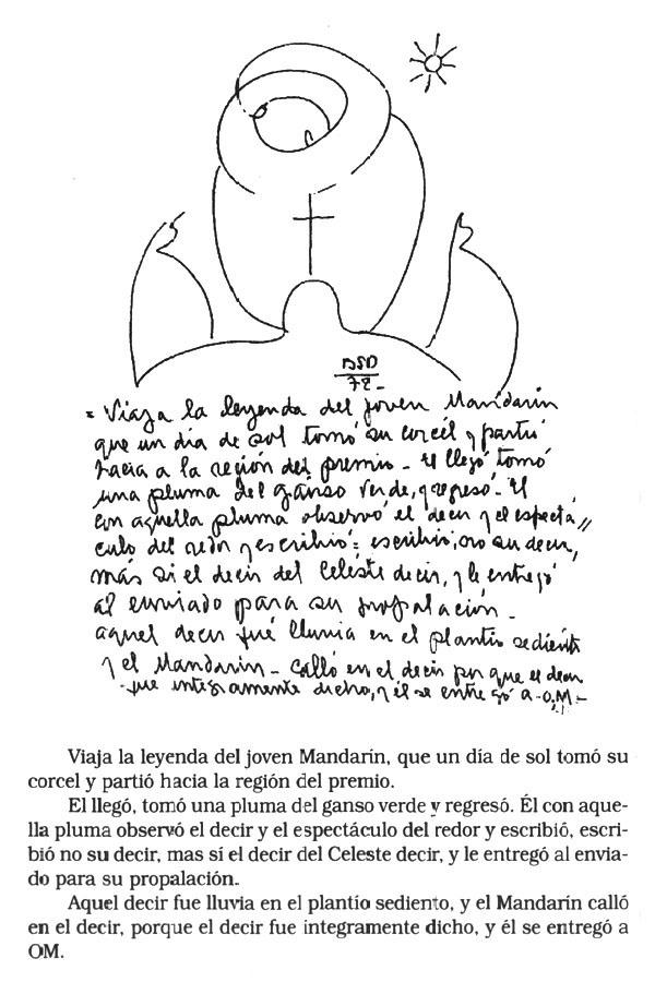 OM - Página 23 Bsp-0510